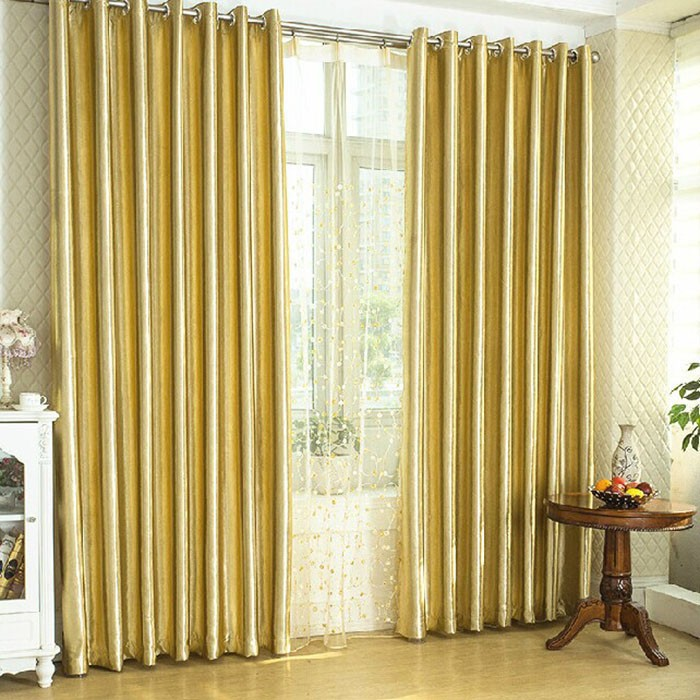 Grade-A-2015-Thicken-Solid-Living-Room-Window-font-b-Curtain-b-font-Printed-Shade-Cloth