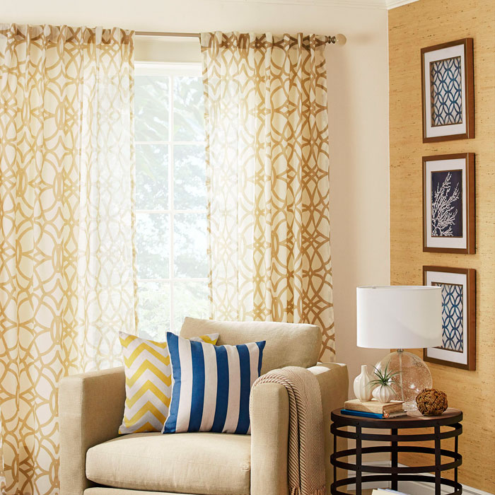 curtains-drapes-bg-sheers